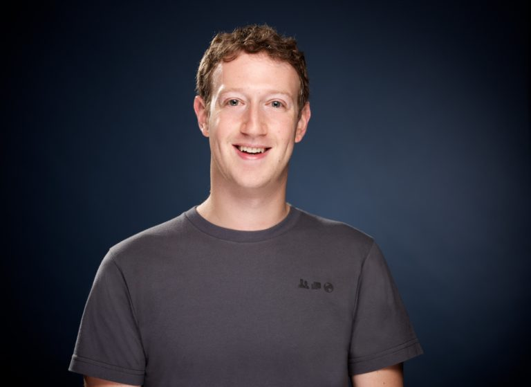 mark-zuckerberg-768x559